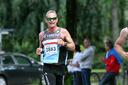 Hamburg-Halbmarathon0302.jpg