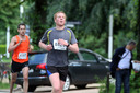 Hamburg-Halbmarathon0314.jpg