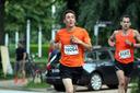Hamburg-Halbmarathon0316.jpg