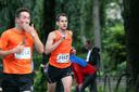 Hamburg-Halbmarathon0317.jpg