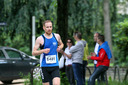 Hamburg-Halbmarathon0321.jpg