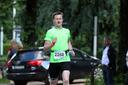 Hamburg-Halbmarathon0327.jpg