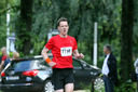 Hamburg-Halbmarathon0329.jpg