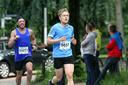 Hamburg-Halbmarathon0333.jpg