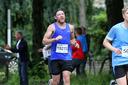 Hamburg-Halbmarathon0336.jpg