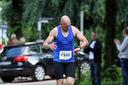 Hamburg-Halbmarathon0338.jpg