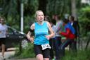 Hamburg-Halbmarathon0340.jpg