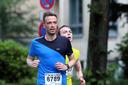 Hamburg-Halbmarathon0342.jpg