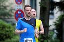 Hamburg-Halbmarathon0343.jpg