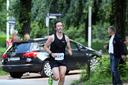 Hamburg-Halbmarathon0348.jpg