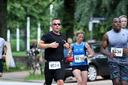 Hamburg-Halbmarathon0355.jpg