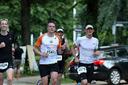 Hamburg-Halbmarathon0356.jpg