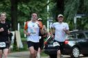 Hamburg-Halbmarathon0357.jpg