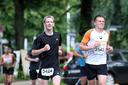 Hamburg-Halbmarathon0359.jpg