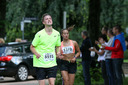 Hamburg-Halbmarathon0362.jpg