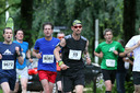 Hamburg-Halbmarathon0366.jpg