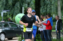 Hamburg-Halbmarathon0373.jpg