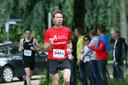 Hamburg-Halbmarathon0375.jpg