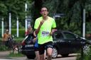 Hamburg-Halbmarathon0381.jpg