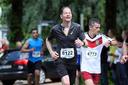 Hamburg-Halbmarathon0385.jpg