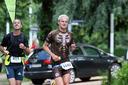 Hamburg-Halbmarathon0388.jpg