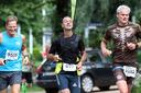 Hamburg-Halbmarathon0389.jpg