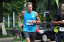 Hamburg-Halbmarathon0391.jpg
