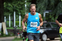 Hamburg-Halbmarathon0392.jpg