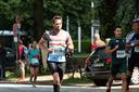 Hamburg-Halbmarathon0397.jpg