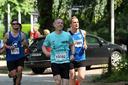 Hamburg-Halbmarathon0401.jpg