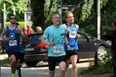 Hamburg-Halbmarathon0402.jpg