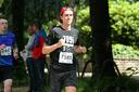 Hamburg-Halbmarathon0416.jpg