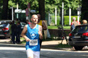 Hamburg-Halbmarathon0419.jpg
