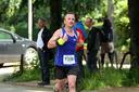 Hamburg-Halbmarathon0423.jpg