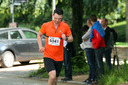 Hamburg-Halbmarathon0425.jpg