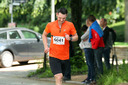 Hamburg-Halbmarathon0426.jpg