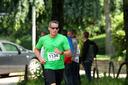 Hamburg-Halbmarathon0429.jpg