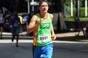 Hamburg-Halbmarathon0436.jpg