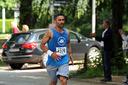 Hamburg-Halbmarathon0437.jpg