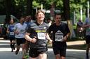 Hamburg-Halbmarathon0439.jpg