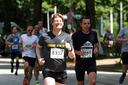 Hamburg-Halbmarathon0440.jpg