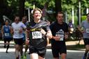 Hamburg-Halbmarathon0441.jpg