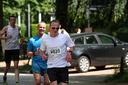 Hamburg-Halbmarathon0443.jpg