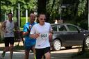 Hamburg-Halbmarathon0444.jpg