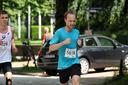 Hamburg-Halbmarathon0464.jpg