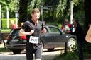 Hamburg-Halbmarathon0467.jpg