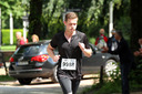Hamburg-Halbmarathon0469.jpg