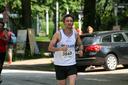 Hamburg-Halbmarathon0471.jpg