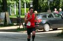 Hamburg-Halbmarathon0472.jpg