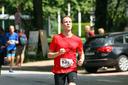 Hamburg-Halbmarathon0474.jpg